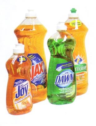 antibacterial soap 550p jpg